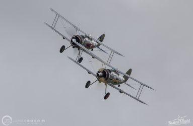 JG-15-61953