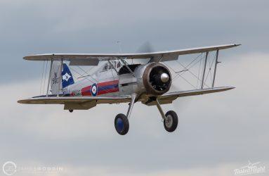 JG-15-61967