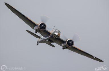 JG-15-61982