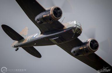 JG-15-61995