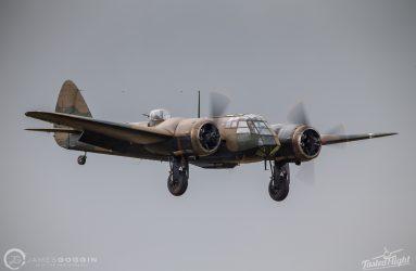 JG-15-62004