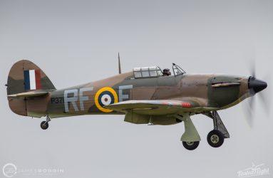 JG-15-62026