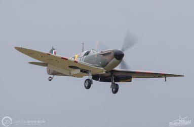 JG-15-62028