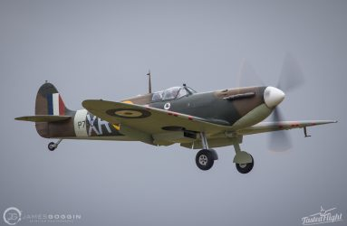 JG-15-62035
