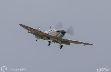 JG-15-62039