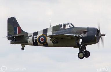 JG-15-62063