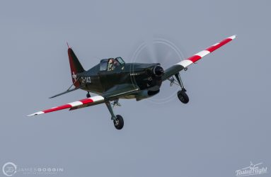 JG-15-62112