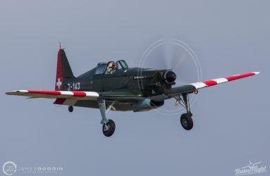 JG-15-62113
