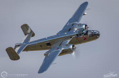 JG-15-62138