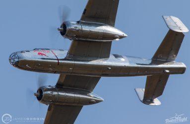 JG-15-62144