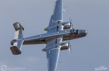 JG-15-62148