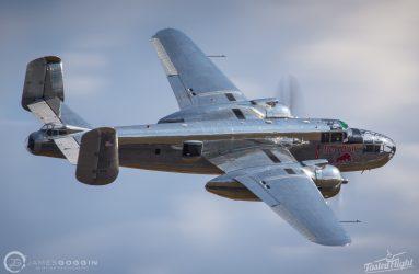 JG-15-62150