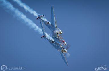 JG-15-62154