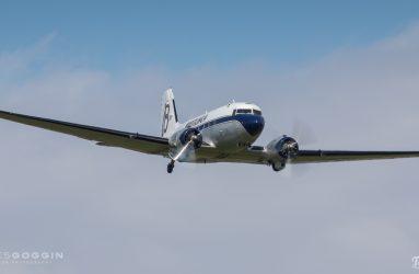 JG-15-62188