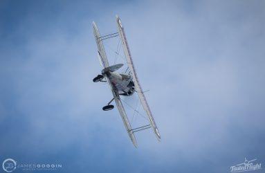 JG-15-62203