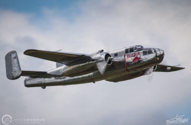 JG-15-62230