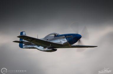 JG-15-62300