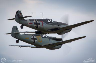 JG-15-62307