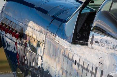 JG-15-62330