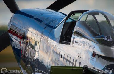 JG-15-62333