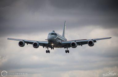 JG-15-62378