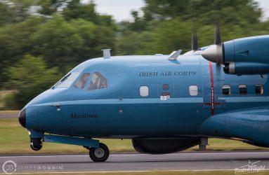 JG-15-62439