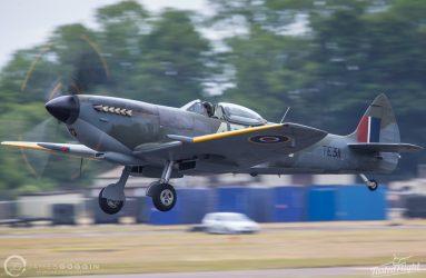 JG-15-62466