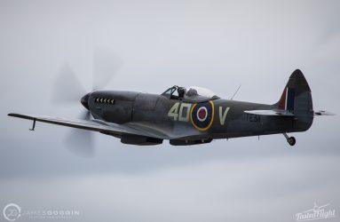 JG-15-62467