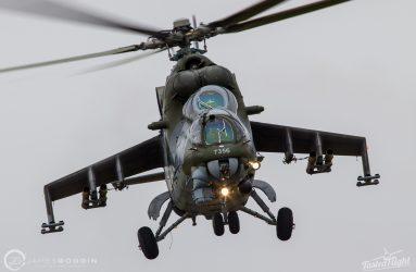 JG-15-62580