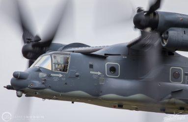 JG-15-62888