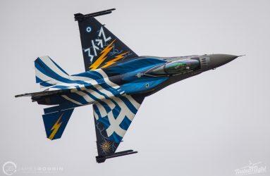 JG-15-62937