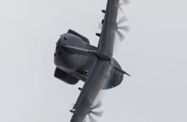 JG-15-63022
