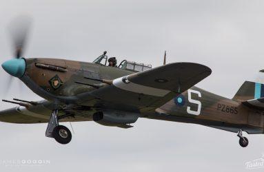 JG-15-63056