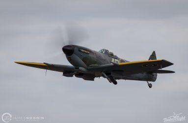JG-15-63069