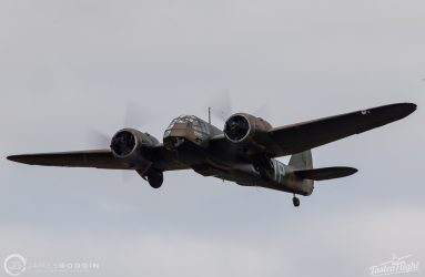 JG-15-63103