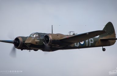 JG-15-63130