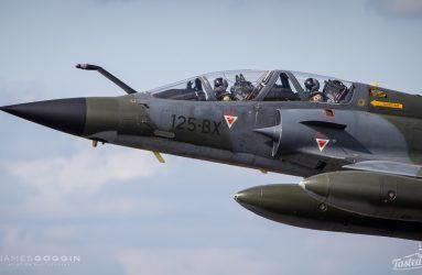 JG-15-63420