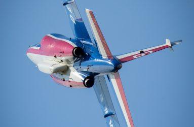 JG-15-63589