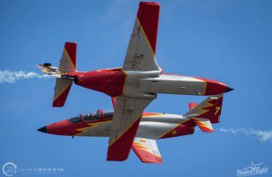 JG-15-63636