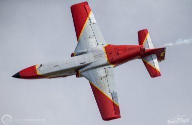JG-15-63645