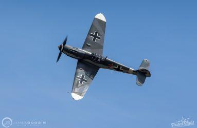 JG-15-64068