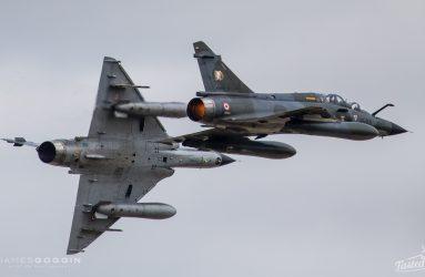 JG-15-64168