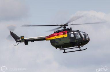 JG-15-64301