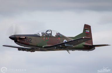 JG-15-64304