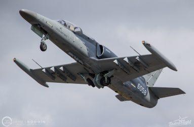 JG-15-64351