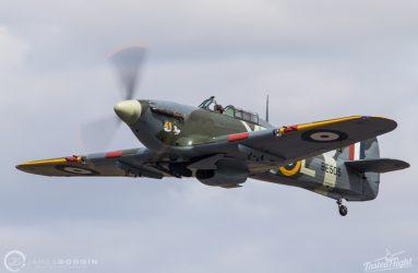 JG-15-64442