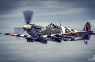 JG-15-64462-Editx3-Edit