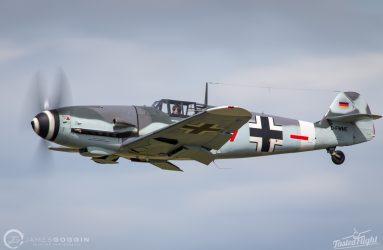 JG-15-64484