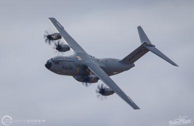 JG-15-64996