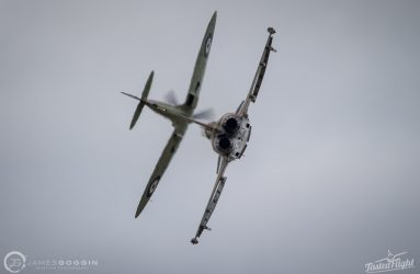 JG-15-65320